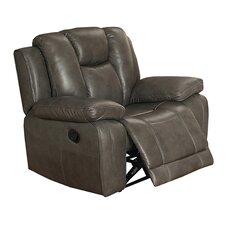 Fleetwood Recliner Chair
