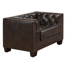 Durham Recliner Chair