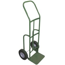 "47"" x 22"" 700 Series Carts Hand Truck"