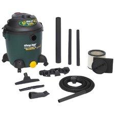12 Gallon 4.5 Peak HP Shop-Vac® Ultra Blower Wet / Dry Vacuum