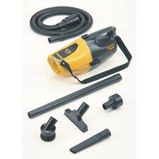 Specialty / Hippo Portable Handheld Vacuum