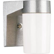 Hard-Nox 1 Light Wall Lantern