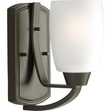 Westin CFL Wall Sconce