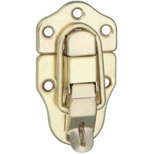 "3.19"" x 1.75"" Chest Latch (Set of 5)"
