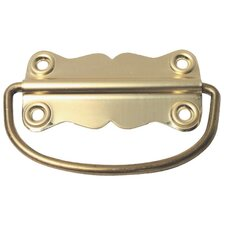 """1.38"""" Chest Pull Handle (Set of 5)"""