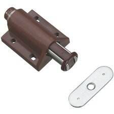 Magnet Cabnet Touch Latch