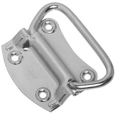 """3.5"""" Surface Mount Chest Pull Handle (Set of 5)"""
