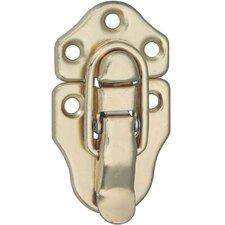 "2.69"" x 1.5"" Chest Latch (Set of 5)"