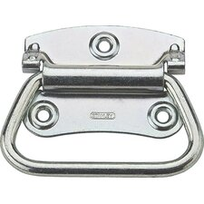 """2.75"""" Surface Mount Chest Pull Handle (Set of 10)"""