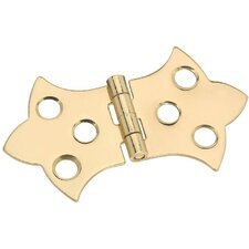 "1.31"" Ornament Hinge (Set of 5)"
