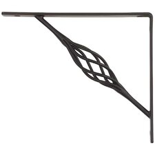 "7"" x 8"" Shelf Bracket"