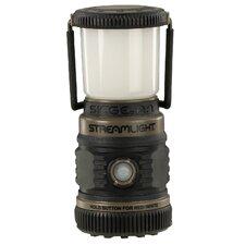 Siege Lantern