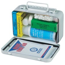 Truck First Aid Kits - truck kit small