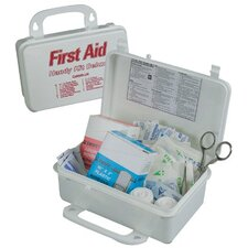 Handy Deluxe First Aid Kits - handy kit deluxe