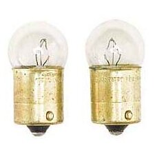 13.5-Volt Light Bulb (Set of 2)