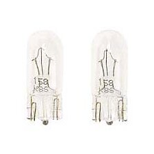 14-Volt Incandescent Light Bulb (Set of 2)