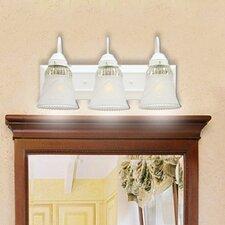3 Light Vanity Light