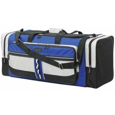 "30"" Travel Duffel Bag"