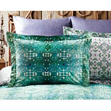 Ardienne Pillow Sham