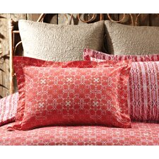 Michaila Pillow Sham