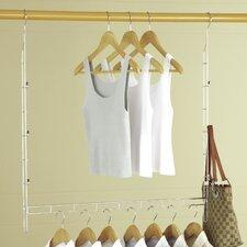 Closet Doubler (Set of 2)