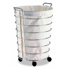Jumbo Laundry Basket