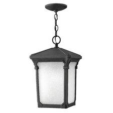 Stratford 1 Light Outdoor Hanging Lantern