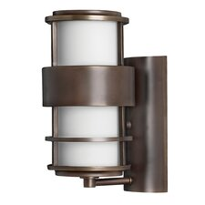 Saturn 1 Light Sconce