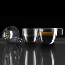 Handpresso Unbreakable Outdoor Espresso Cup (Set of 2)