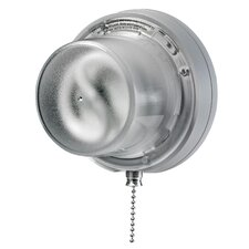 Compact Fluorescent Lampholder With Pull