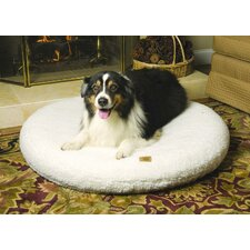 "SnooZZy OrthoAir 42"" Round Orthopedic Pet Bed"