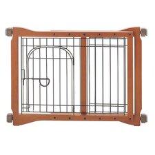 Pet Sitter Gate™