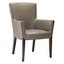 Ken Arm Chair