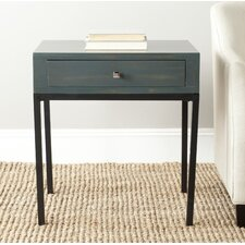 American Home Adena End Table
