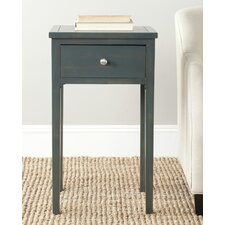 American Home Abel End Table