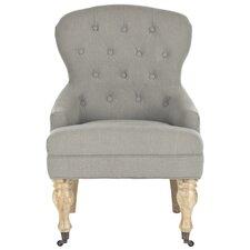 Mercer Falcon Arm Chair