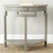 American Home Liana Console Table