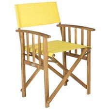 Patio Dining Chairs Wayfair