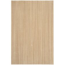 Infinity Brown Area Rug