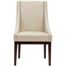 Sloping Side Chair