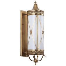Darby 1 Light Wall Sconce