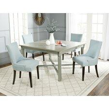 Bleeker Dining Table