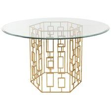 Alexandra Dining Table