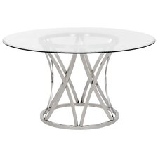 Kyrie Dining Table