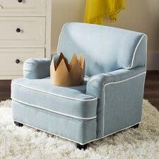 Moppett Club Chair