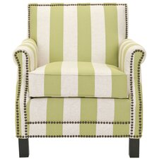Alicia Arm Chair