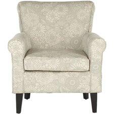 Megan Cotton Chair