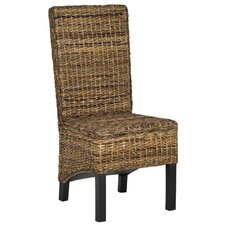 Pembrooke Side Chair (Set of 2)