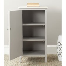 Cary Cabinet