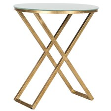 Riona End Table